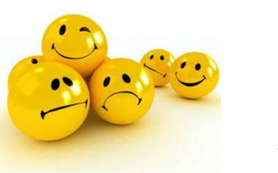 6 tips om ontevreden klanten te voorkomen