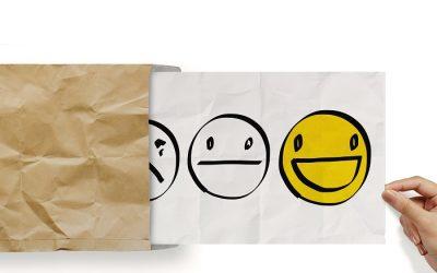 3 gevaren die je loopt als je geen feedback aan je klanten vraagt